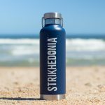 Strikhedonia-Outdoor-Brand-Waterbottle-1