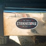 to-hell-with-it-strikhedonia-sticker