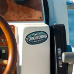 Strikhedonia_Sticker_Variation_fishing